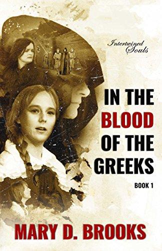 In The Blood Of The Greeks BOTD.jpg