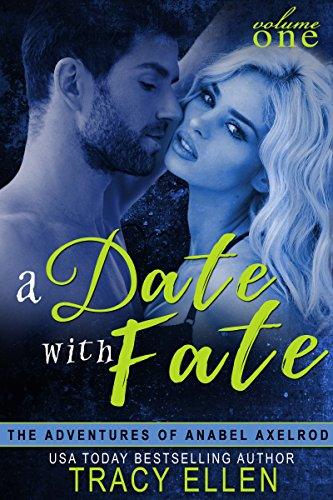 A Date with Fate BOTD.jpg