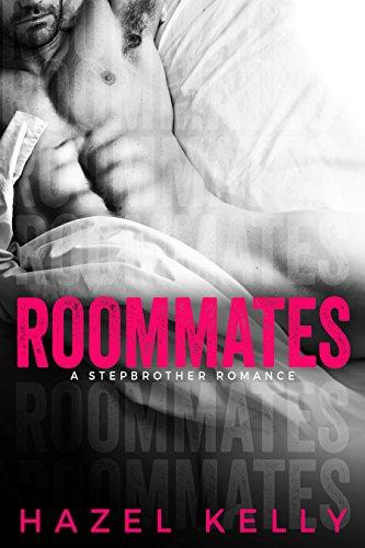 Roommates BOTD.jpg