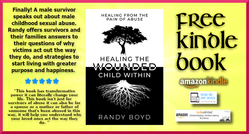 Healing The Wounded Child Within_DisplayAd_1024x512_May&June&July2018.png