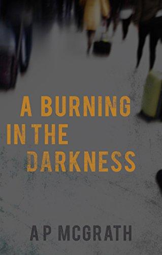 A Burning in The Darkness BOTD.jpg