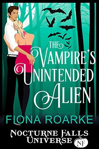 The Vampire's Unintended Alien BOTD.jpg