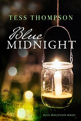 Blue Midnight (The Blue Mountain Series Book 1) BOTD.jpg