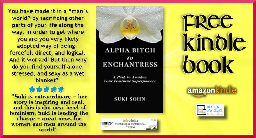 Alpha Bitch to Enchantress_DisplayAd_1024x512_May&June&July2018.jpg