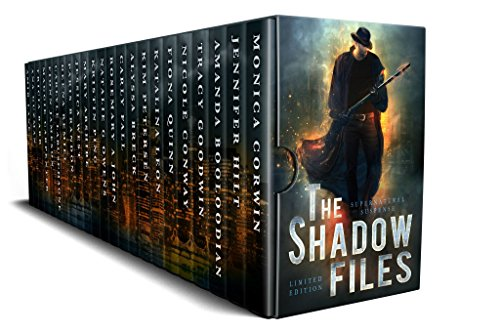 The Shadow Files.jpg