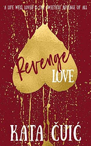 Revenge Love.jpg