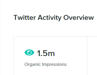 June 2018 Twitter Reports Screenshot_2018-07-25 Reports Sprout Social.png