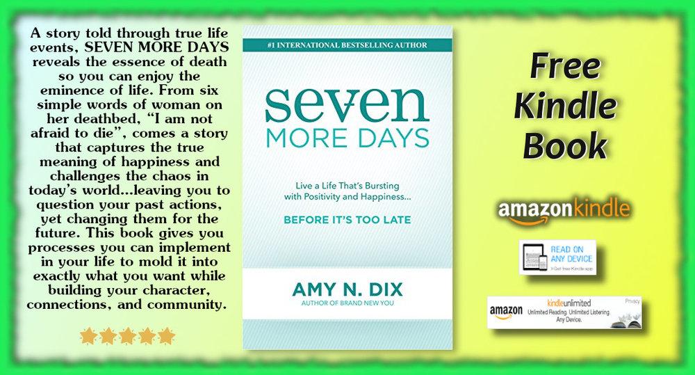 Seven More Day DisplayAd_1024x512_August&September2018.jpg
