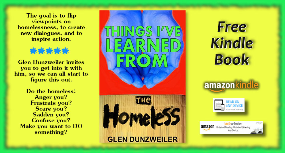 Things I've Learned From The Homeless DisplayAd_1024x512_August&September2018.jpg