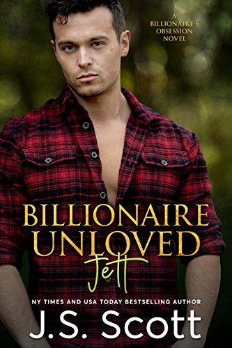Billionaire Unloved ~ Jett.jpg