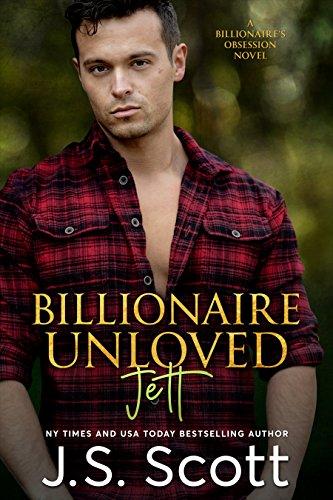 Billionaire Unloved ~ Jett.jpg