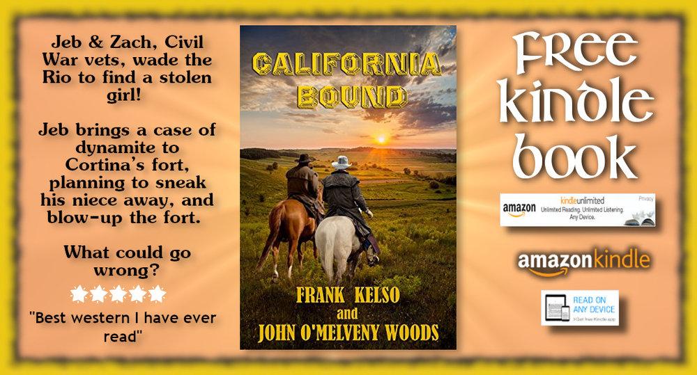 California Bound DisplayAd_1024x512_August&September2018.jpg