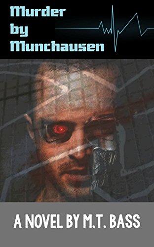 1. Murder by Munchausen Future Crime Mysteries (Book 1).jpg