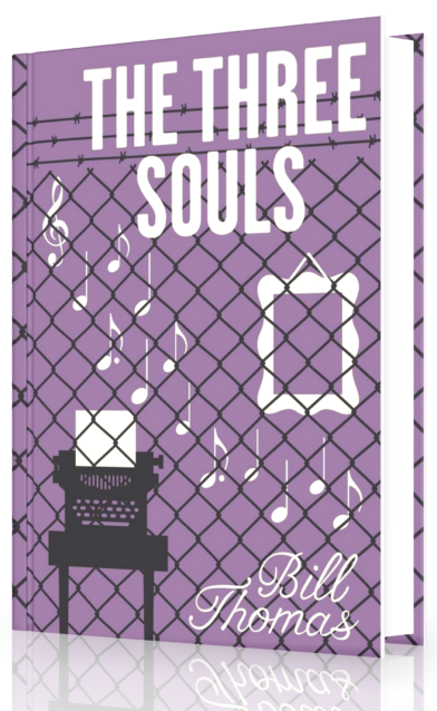TheThreeSouls-FBGroup250K-BookMockup-392x638.png