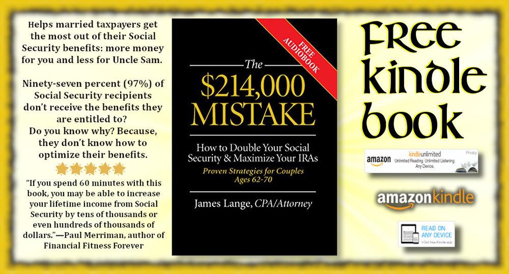 The $214,000 Mistake_DisplayAd_1024x512_August&September2018.jpg
