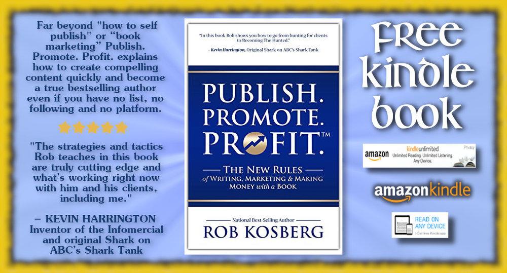 Publish. Promote. Profit. FREE DisplayAd_1024x512_August&September2018.jpg