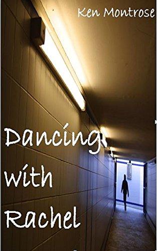 Dancing with Rachel.jpg
