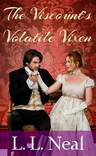 The Viscount's Volatile Vixen.jpg