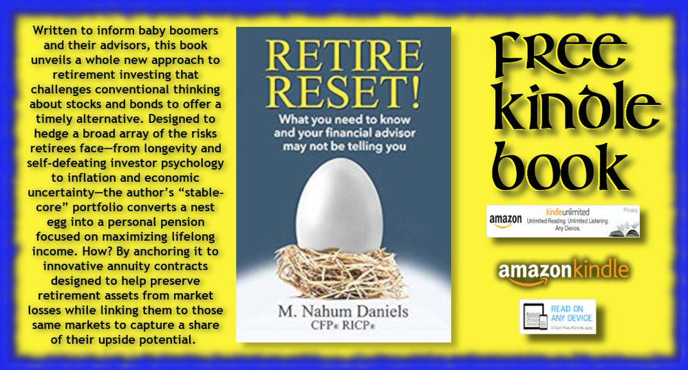 Retire Reset_DisplayAd_1024x512_August&September2018.jpg