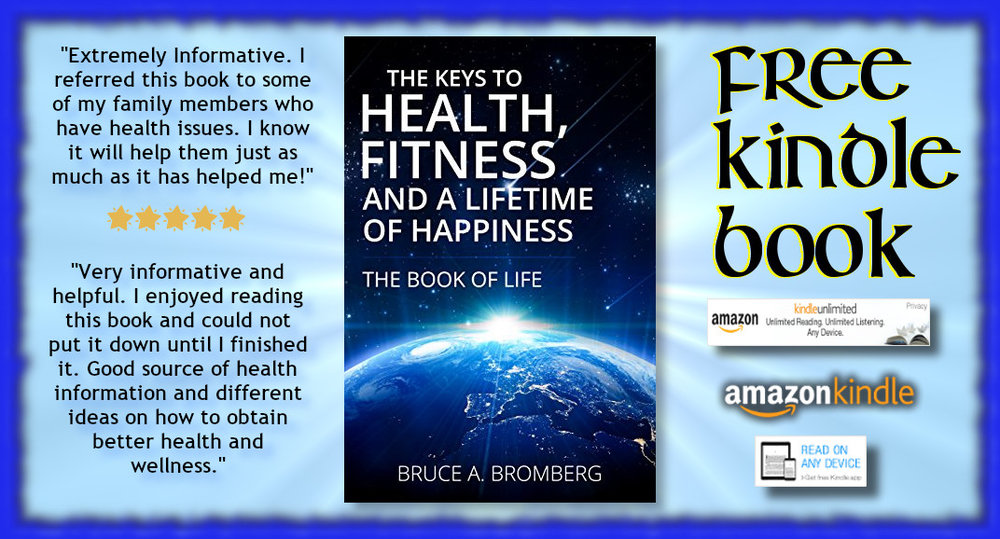 The Keys to Health, Fitness and a Lifetime of Happiness_DisplayAd_1024x512_August&September2018.jpg
