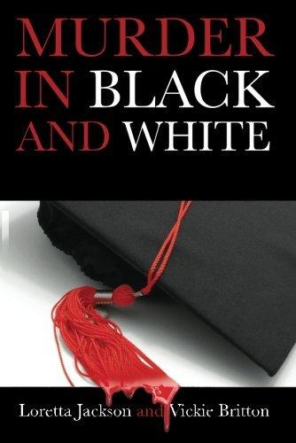 Murder in Black and White.jpg