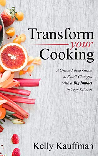 Transform Your Cooking.jpg
