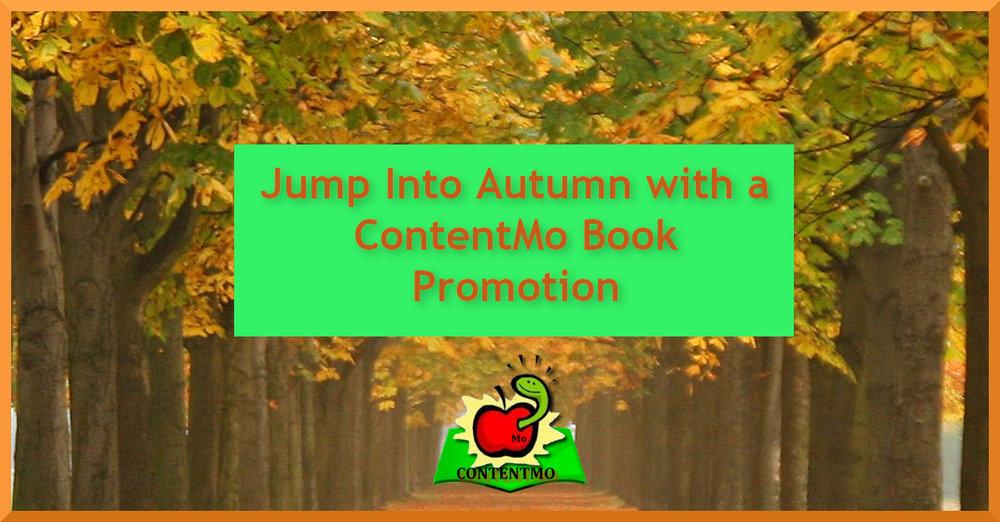 October2018-MonthlyBookPromo-Clients..jpg