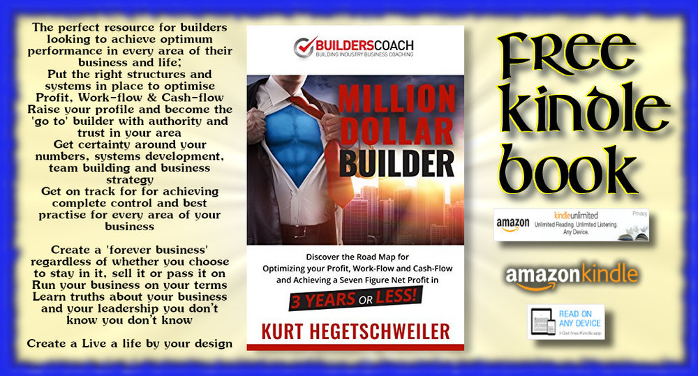 Million Dollar Builder_DisplayAd_1024x512_August&September2018.jpg