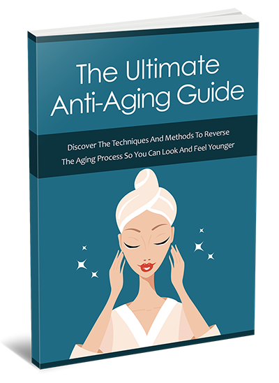 The Ultimate Anti-Aging Guide.png