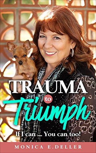 Trauma To Triumph.jpg