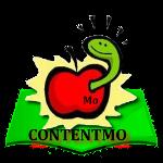 ContentMo-Logo_Trans_150x150.png