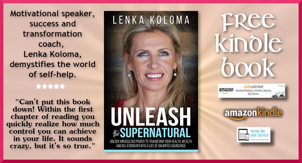 Unleash the Supernatural_DisplayAd_1024x512_August&September2018.jpg