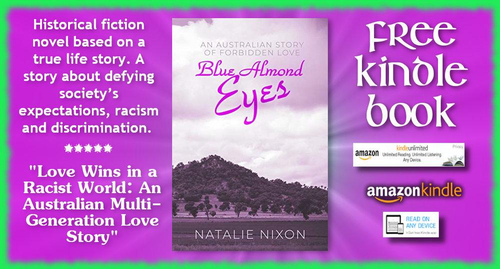Blue Almond Eyes_DisplayAd_1024x512_August&September2018.jpg