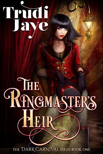 The Ringmaster's Heir.jpg