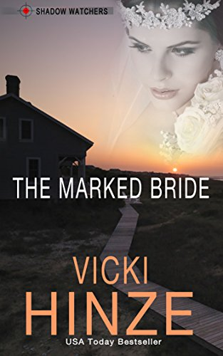 The Marked Bride.jpg