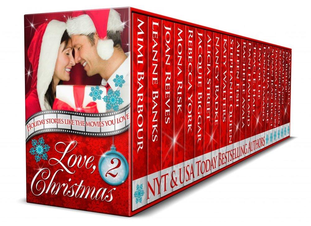 Love, Christmas 2.jpg