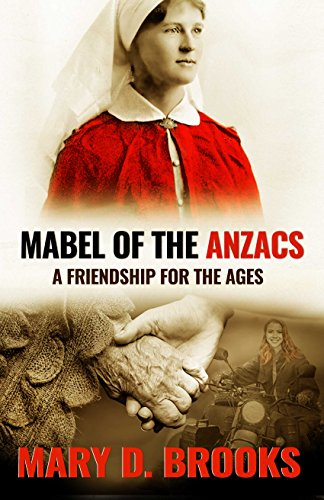 Mabel of the Anzacs.jpg