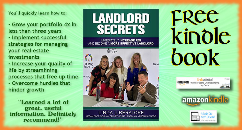 Landlord Secrets_DisplayAd_1024x512_October&November2018.jpg