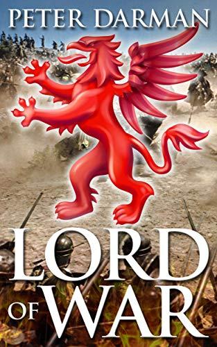 Lord of War (Parthian Chronicles Book 11).jpg