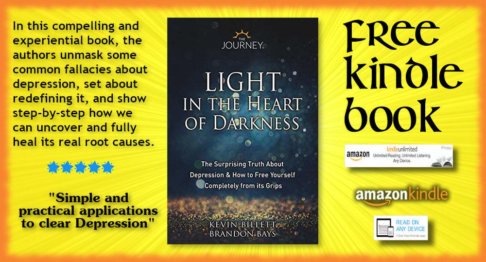 Light in the Heart of Darkness_DisplayAd_1024x512_October&November2018.jpg