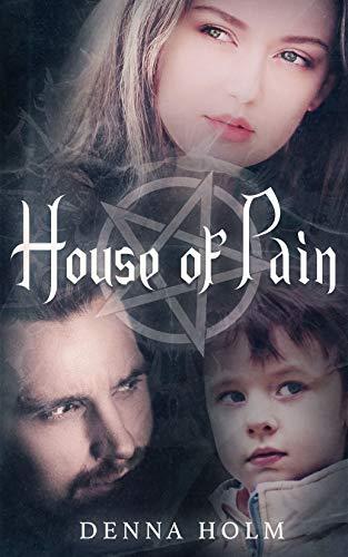 House of Pain (The Forsaken Ones Book 1).jpg