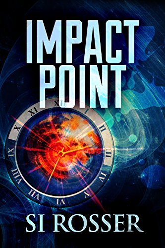 Impact Point.jpg