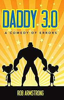 Daddy 3.0.jpg