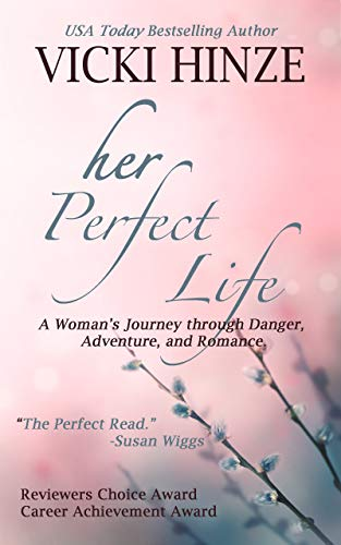 Her Perfect Life 99 Nov 2018.jpg