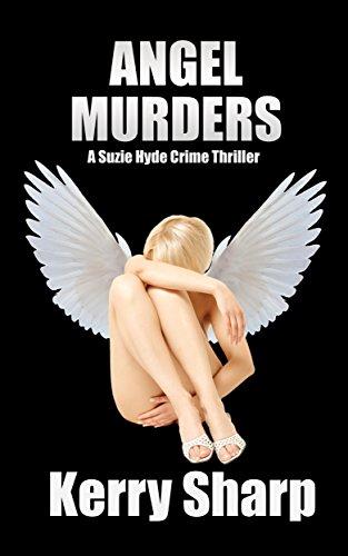 Angel Murders (Suzie Hyde Crime Thriller Book 2).jpg