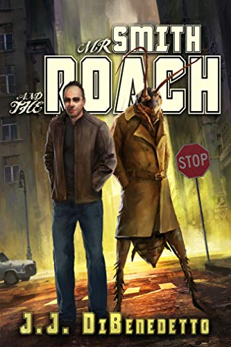 Mr. Smith and the Roach.jpg
