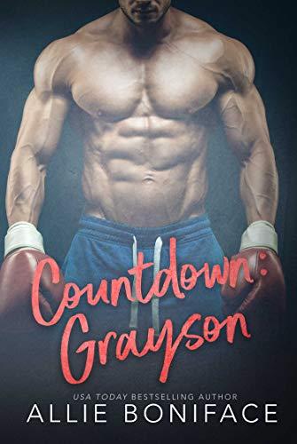 Countdown Grayson.jpg