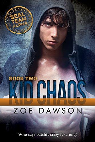 Kid Chaos (SEAL Team Alpha Book 2).jpg