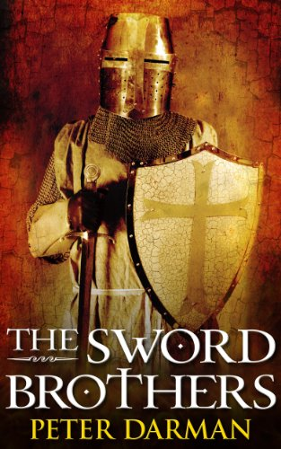 The Sword Brothers (Crusader Chronicles Book 1).jpg
