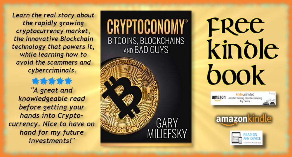 Cryptoconomy_DisplayAd_1024x512_October&November2018.png